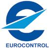 logo eurocontrol