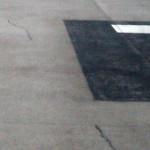 QFU ou le numéro de la piste en service