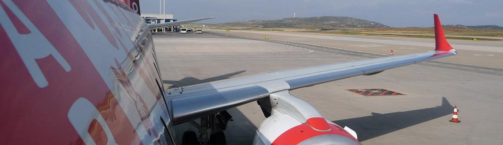 Un vol technique chez Baboo