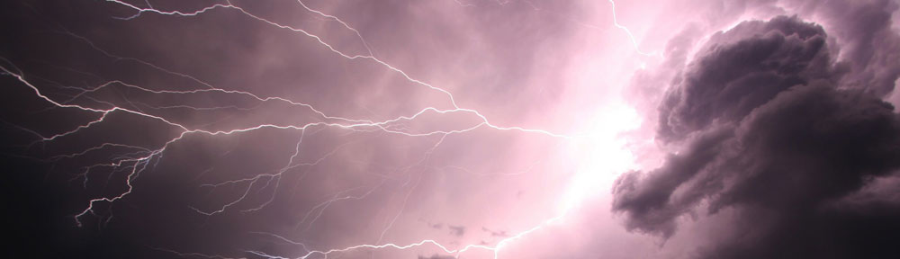 Phénomènes électriques dangereux