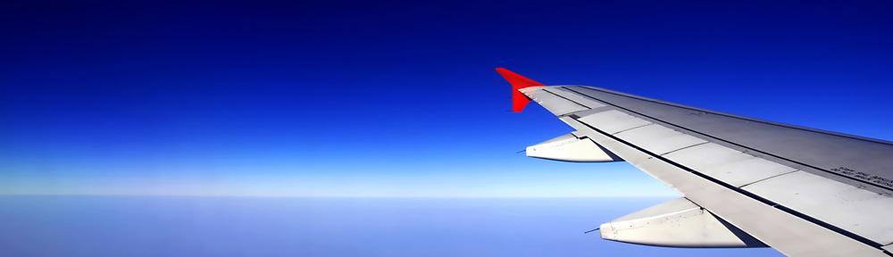 Chakram, le contrôle aérien vulgarisé