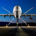 Le REAPER américain est l'incarnation du drone moderne. Pourtant il est loin d'être le premier drone produit à grande échelle.