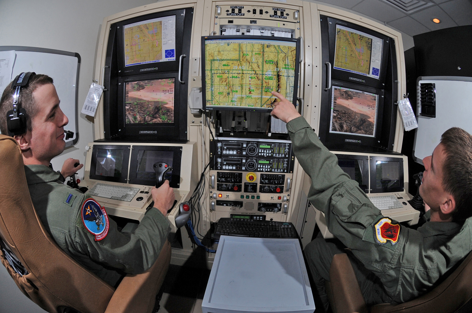helicopter services of nevada with Unmanned Aircraft Crews Strive To Support Warfighters on Metro Program Teaches Mvhs Students Affects Of Drunk Driving besides Us tristate careflight as well 135828 likewise Four Survivors Grand Canyon Helicopter Crash Rescued in addition Contra Rotating.