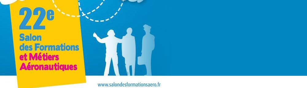 entete_salon_formation_aero